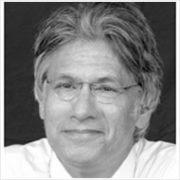 Neil Rosenthal