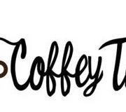 Coffey Talk