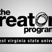WVSU Creators Program