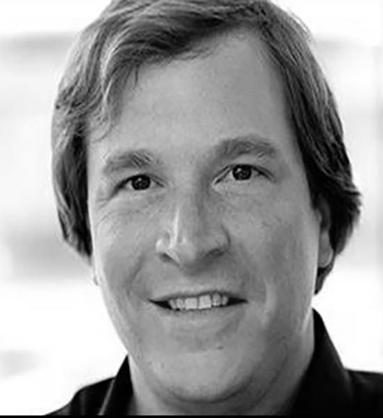 Doug Burton