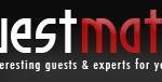 GuestMatch Logo