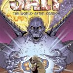 SALT: The World After Carbon