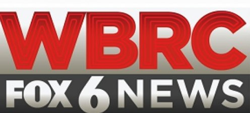 Can Hate Crimes be Stopped - Jack Owens on WBRC/Fox6News