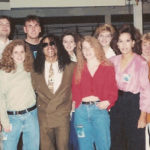 C&C Music Factory and Burke Allen - 1992