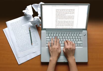 writer-keyboard